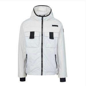 Pajar Canada Athletic Jacket Size XL